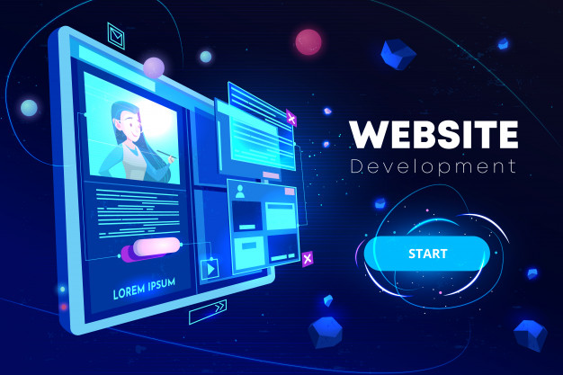 5 Useful Web Developer Tips and Tricks for Developer