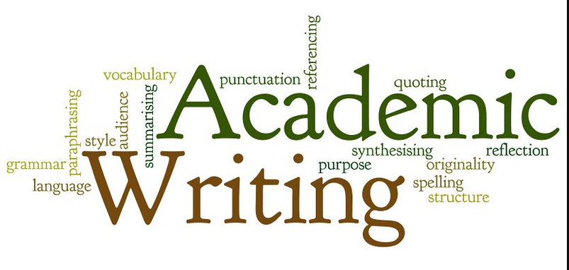 Stellar College-Level Academic Writing | Tips and Tricks