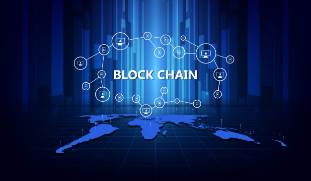 Step by step instructions to Leverage Blockchain for Your Small Business