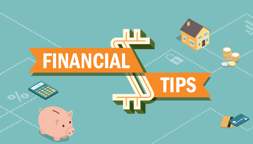 Financial Advice and Tips
