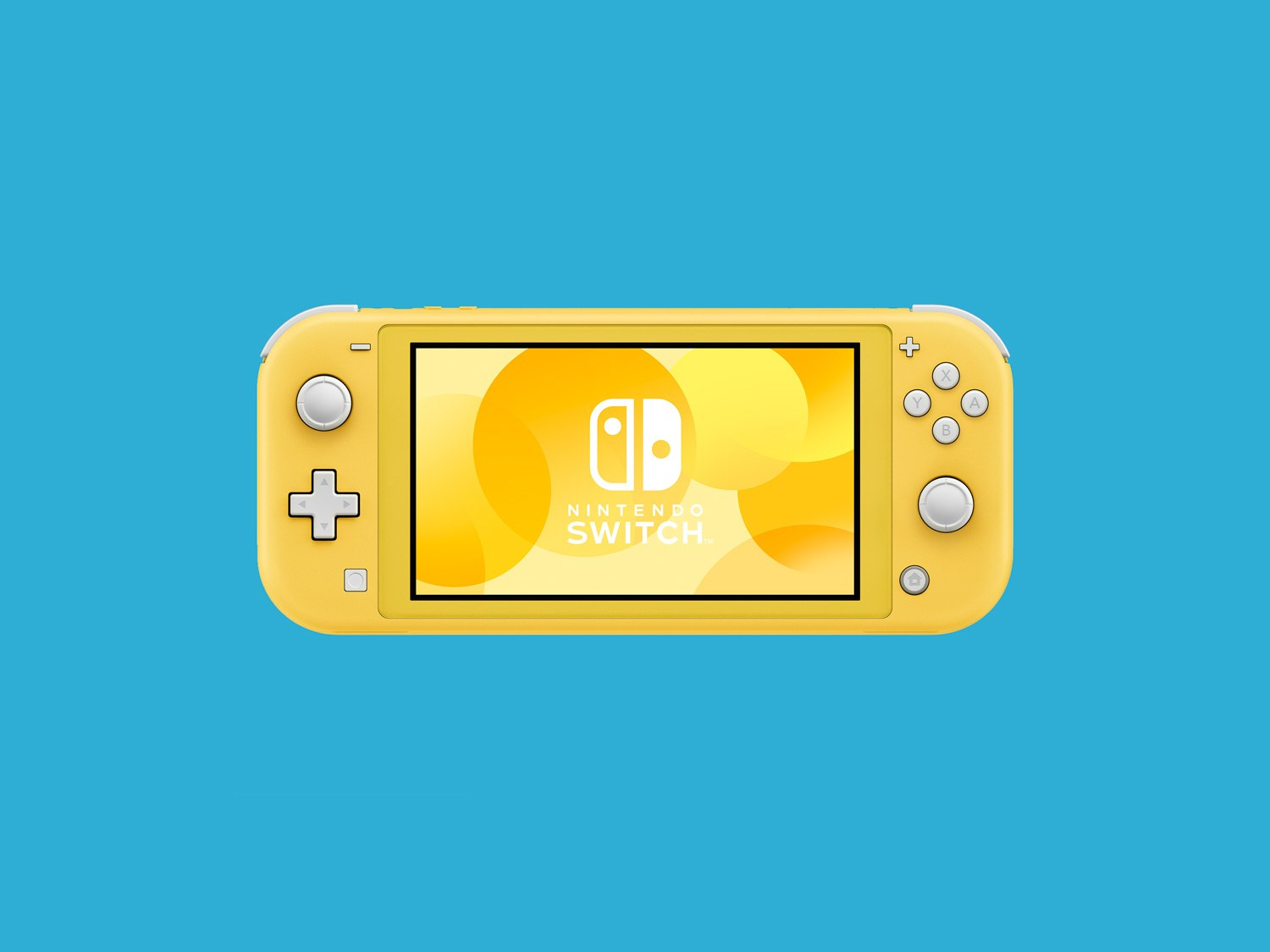 Tips to Get Your New Switch Lite