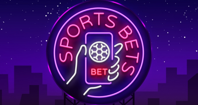 Successful Sports Betting Expert