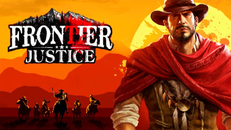 5 Frontier Justice Tips and Tricks You Need to Know