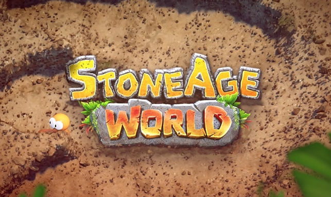 5 StoneAge World Tips and Tricks You Need to Know